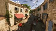 Provence 23
