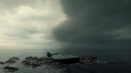 Screenshot (221)