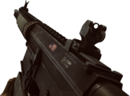 BF4 Mk11 Mod 0-3