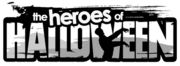 BFH Heroes of Halloween 2011 Banner.png