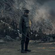 Battlefield 1 Kingdom of Italy Cavalry Squad