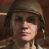 Battlefield V United States Alice