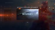 Road to Battlefield V Gewehr M95