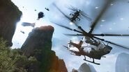 Battlefield 4 China Rising Air Superiority 11