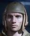 BFV Allies Unused Headgear 6