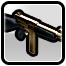 BFH Tommy's Dapper Typewriter Icon