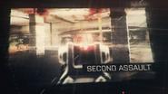 Battlefield 4 Operation Metro Trailer Screenshot 1
