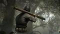 BF5 M1A1 Bazooka Trailer 2