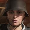Battlefield V Germany Helga