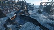Devastation 40