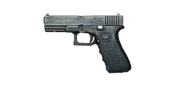 Glock18small.png