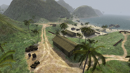Invasion of the Philippines West Harbour 5.BF1942