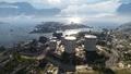 Lofoten Islands 04