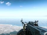 LAD Machine Gun