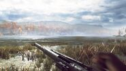 Chauchat Reload 2 BF5