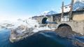 Narvik 16