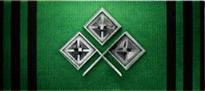 Ribbons (Battlefield V)