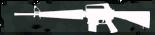 BFV M16 Select icon.png