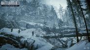 Battlefield 1 W Imię Cara (2)