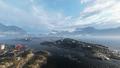 Lofoten Islands 15