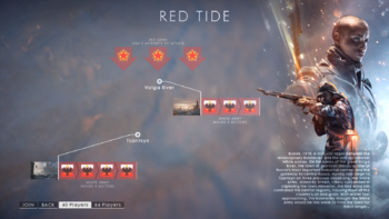 Battlefield 1 Operation Red Tide.png