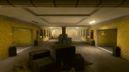 Operation Underground 03