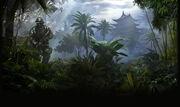 http://cdn.battlefield.play4free.com/en/static/20120529103726/images/web/bg_web-splash-myanmar