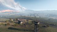 Panzerstorm 33