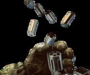 BF4 MP412-3