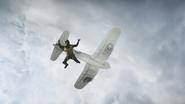 BF5 F4U Corsair Trailer 03