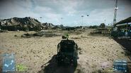 Battlefield-3-growler-5