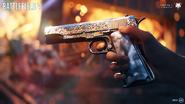 Battlefield V Overture Promotional 05