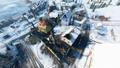 Narvik 20