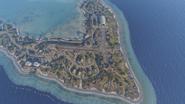 Wake Island 45