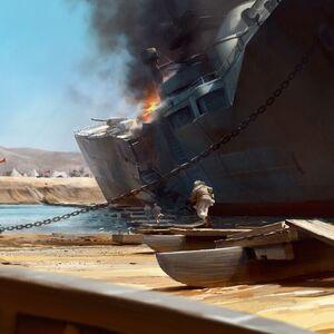 Battlefield-1-1.jpg