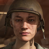 Battlefield V United States Lois