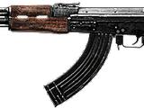 RPK/Battlefield 4
