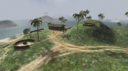Invasion of the Philippines Point Boyington 7
