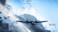 BF5 Blenheim Pre-Alpha
