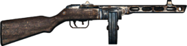 BFBC2V PPSH ICON2.png