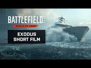 Battlefield 2042 - Exodus Premiere Trailer