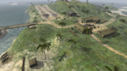 Invasion of the Philippines Airfield 4