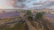 Provence 64p 70