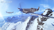 Screenshot 6 - Battlefield V