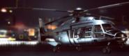 BFHL executivechopper1