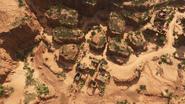 Al Marj Encampment 02