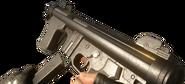 BFHL M12S-3