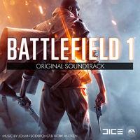 Battlefield 1 Original Soundtrack Cover.jpg