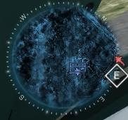 Below Radar1