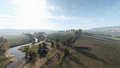 Panzerstorm 44
